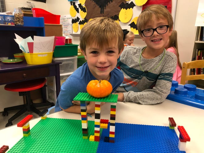 Pike Road Schools will add another Pre-K class in the fall.