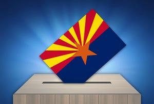 Aug. 4 is the Arizona primary.