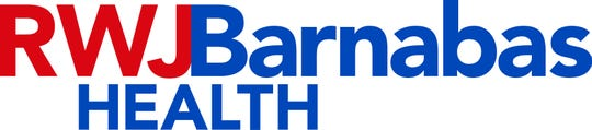 """RWJBarnabas health is the presenting sponsor of the New Jersey """"Last Dance"""" World Series"""