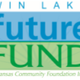 Twin Lakes Future Fund