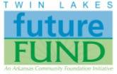 Twin Lakes Future Fund