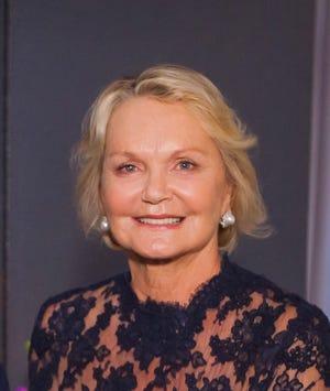 Elaine Pozycki
