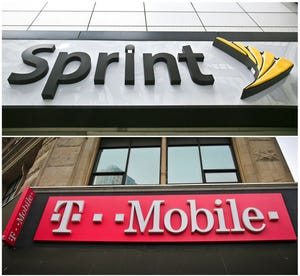 The acquisition of Sprint by T-Mobile was made official when the two companies merged on April 1st, 2020.