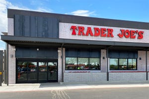 Trader Joe's is opening a new location in north Tempe at Rural Road and University Drive on the edge of the Arizona State University Campus.