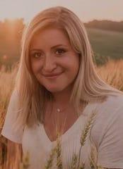 Katrina Hoesly