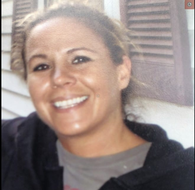 Susan Somerville, 51, was reported missing on July 9th, 2020 at approximately 3:45 pm.