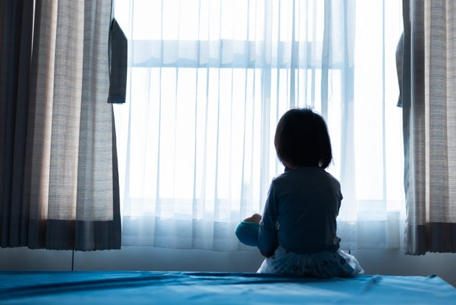 Child neglect often occurs because of the difficult choices we have to make as parents, paired with limited awareness about what has the potential to harm a child.