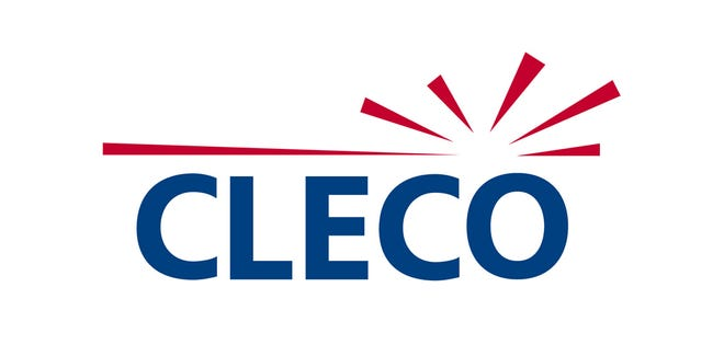 Cleco is now accepting applications for its new Power of a Promise Scholarship which includes full tuition, books, a stipend for incidentals and a paid internship at the company's Brame Energy Center near Boyce.