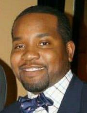 Kelvin Wheeler Jr.