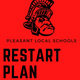 PLEASANT LOCAL SCHOOLS RESTART PLAN