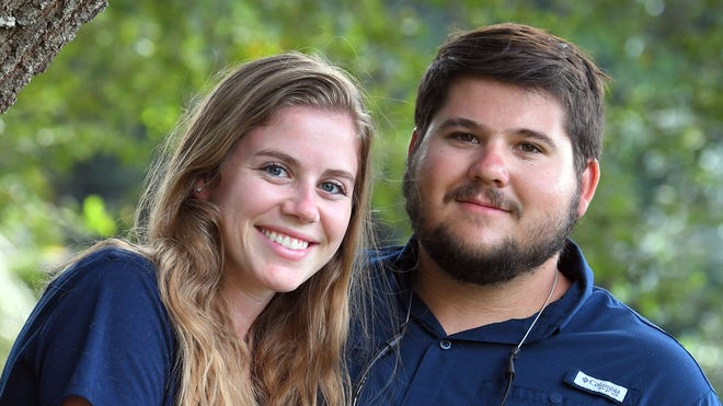 brevard county florida dating)