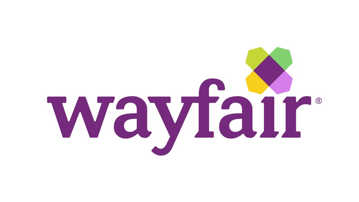 Is Wayfair trafficking children? How the conspiracy theory spread
