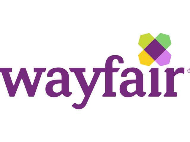 Is Wayfair Trafficking Children How, Wayfair Furniture Quality Reddit