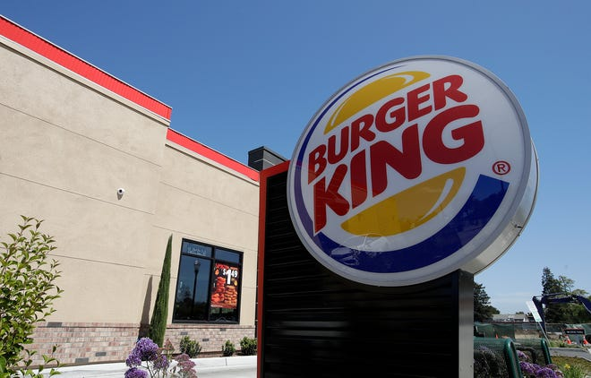 Burger King is announcing its work to help address a core industry challenge: the environmental impact of beef.  To help tackle this environmental issue, the Burger King brand partnered with top scientists to develop and test a new diet for cows, which according to initial study results, on average reduces up to 33% of cows' daily methane emissions.