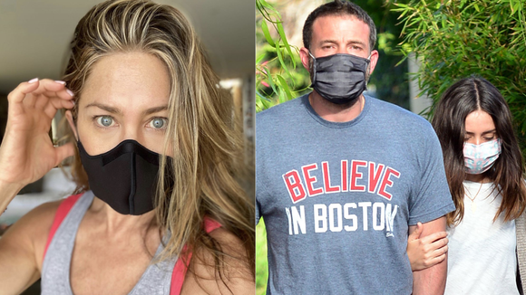 10 celebrity-approved face masks you can buy online