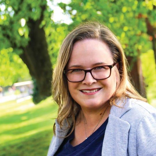 Kelly Breen