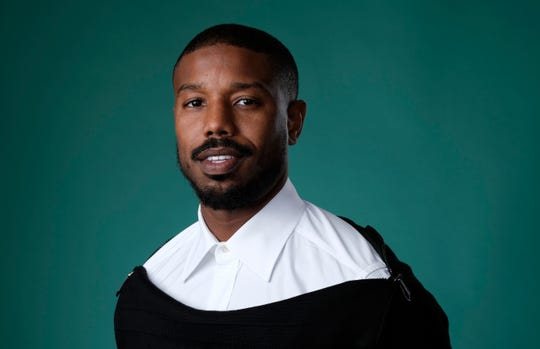 "Actor Michael B. Jordan has partnered with Amazon Studios for ""A Night at the Drive-In"" that will bring diverse films to drive-in theaters for free screenings."