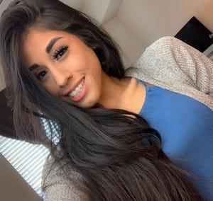 Mariah Valenzuela