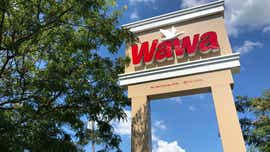 Wawa might owe you money, according to proposed data breach settlement