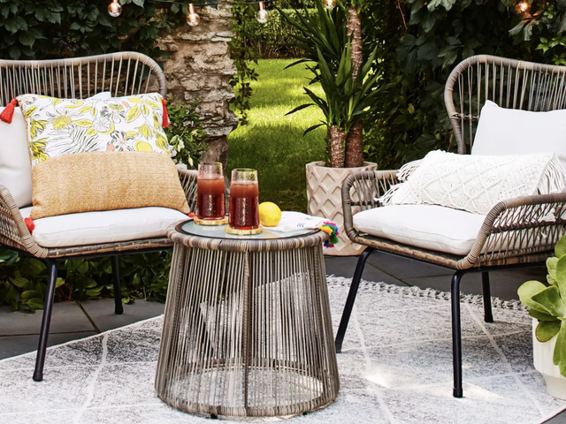 The 15 Best Places To Buy Patio Furniture And Outdoor Furniture Online