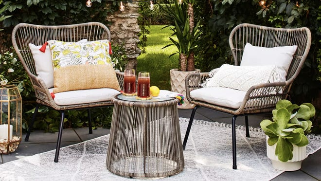 Best Places To Patio Furniture, What Is The Best Brand Of Patio Furniture