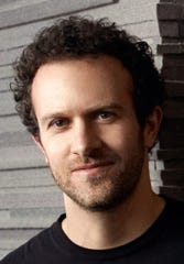 Hey e-mail co-founder Jason Fried went public with his Apple App Store battles