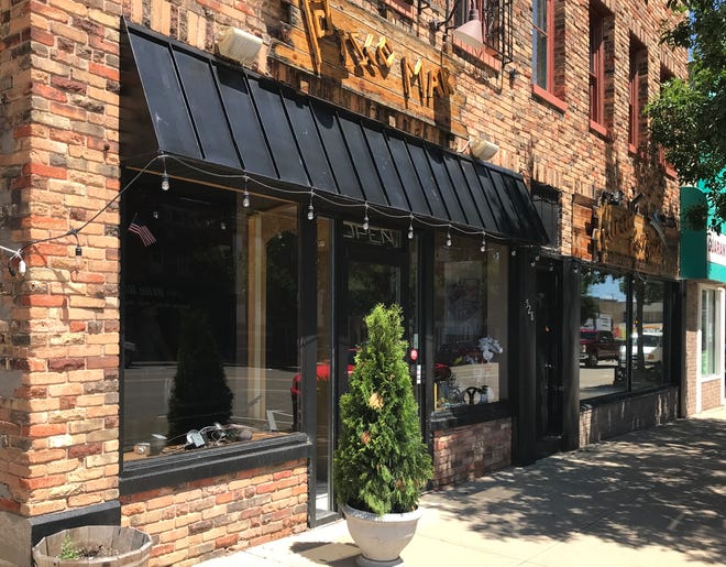 Pisco Mar will reopen Wednesday as 528 by Pisco Mar in downtown Appleton.