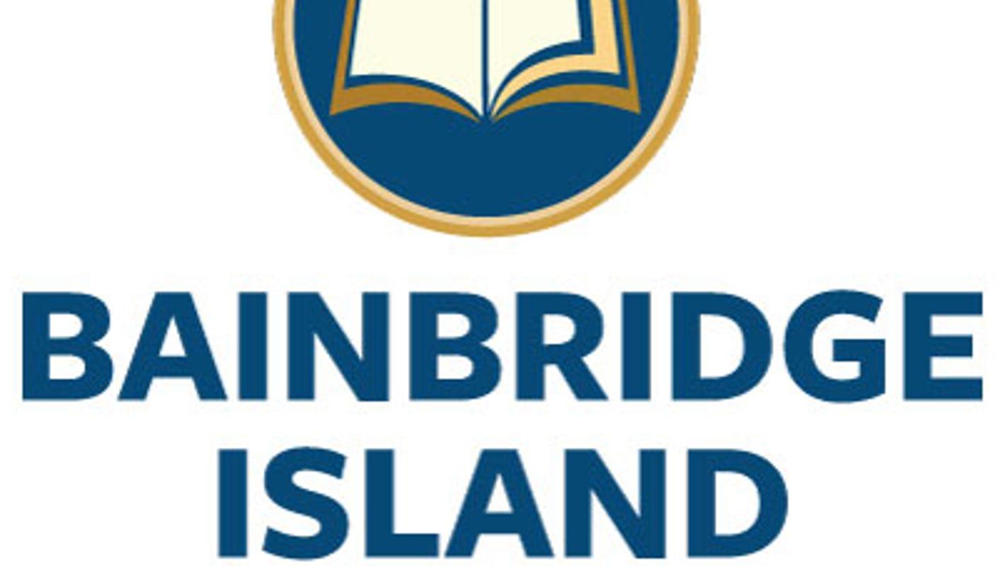 Bainbridge schools may reopen to youngest students in mid-October