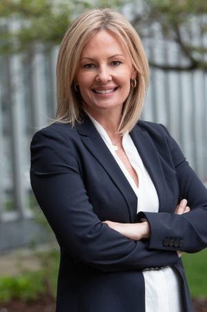 Karen McDonald, candidate for Oakland County Prosecutor