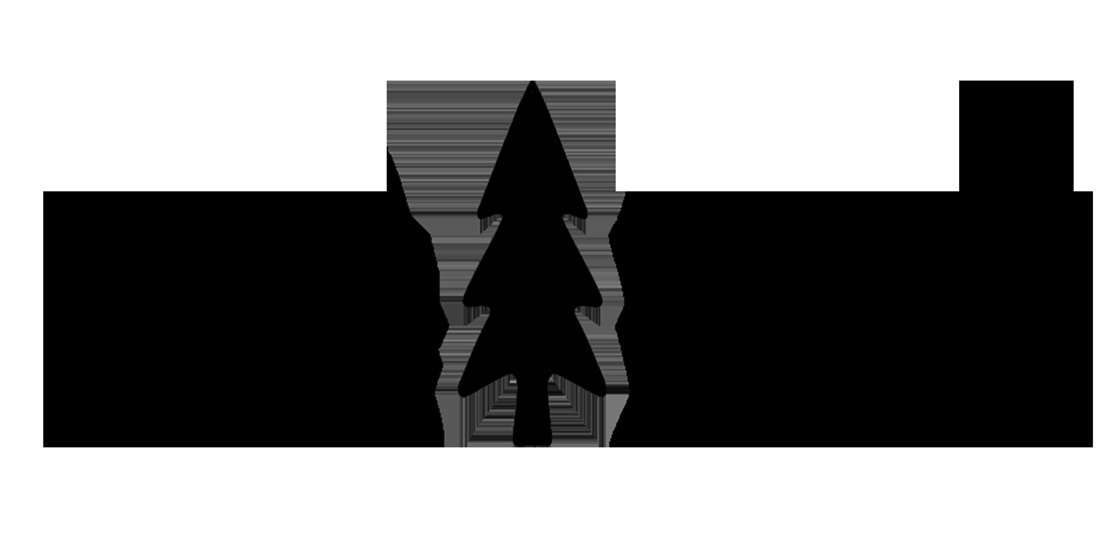 SaveLands Logo