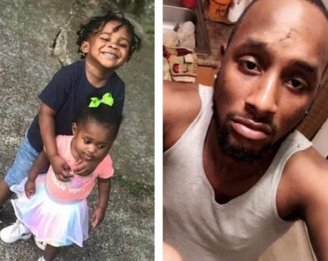 Amber Alert Zaikeith Horn Zyairah Hampton Of Greenville Ms Safe