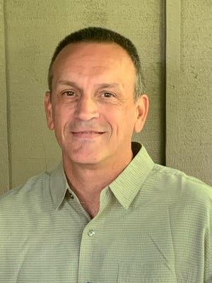 David Ozmore is executive director of the Kentucky Alliance of YMCAs.