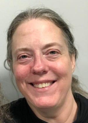 Katrina R. Mansell