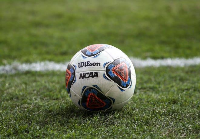 Men's and women's soccer are just two of the sports normally played in the fall in the America 10 Conference that have been postponed.