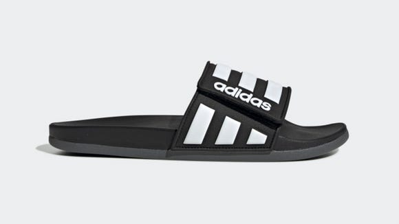 These super comfy slides come at a steal.