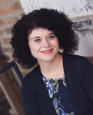 Melinda Fortner