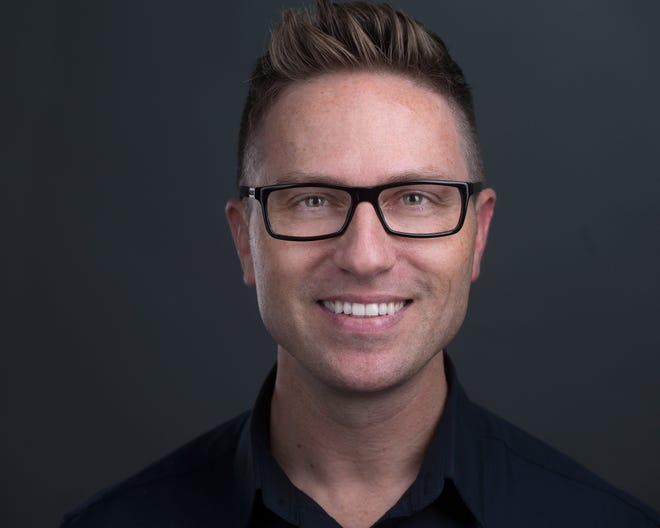Michael Bonanno is the CEO of Virtual Support Solutions, the Scottsdale dental support company he started in 2017.