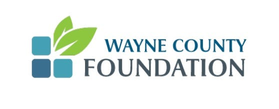 Wayne County Foundation