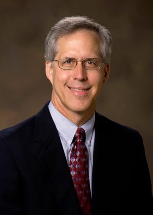 Mark Neumann is a retired pediatric critical care doctor and a member of Wisconsin Farmers Union.