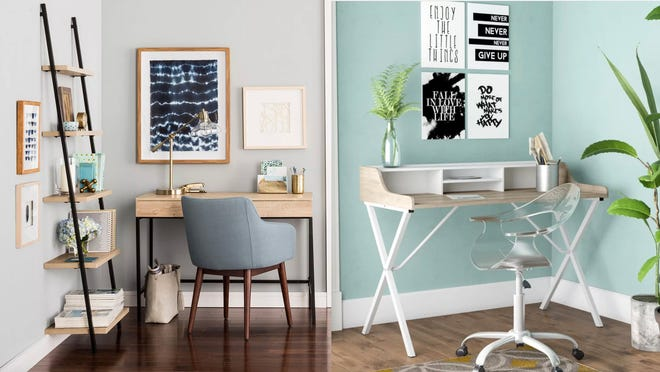 10 Popular Desks Under 150 That Are, Wayfair Furniture Quality Reddit