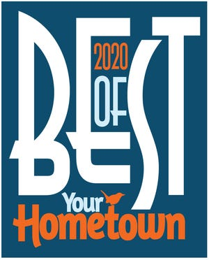 Best of Your Hometown 2020