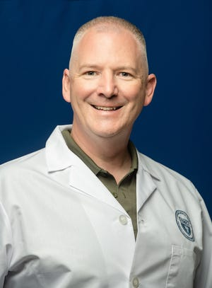 Dr. Richard J. Harrison is Board Certified in Orthopedic Surgery and works for Steward Medical Group—Orthopedic and Sports Medicine,at Melbourne Regional Medical Center.