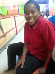 Cecil Booker, 14, of Detroit, is reported missing.