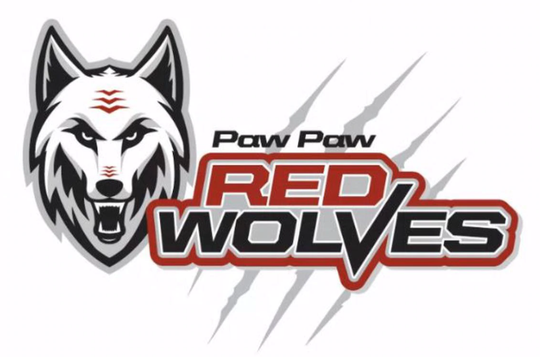 Paw Paw has unveiled its new logo.