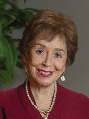 Nancy Van Eaton Prince has been named laureates for the Junior Achievement of Acadiana's annual Business Hall of Fame.