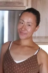 White Lake Township police are seeking more information about the death of local resident Susie Zhao, 33.