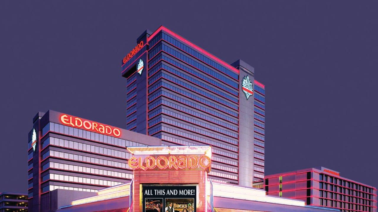 Eldorado casino ren choctaw nation casino broken bow