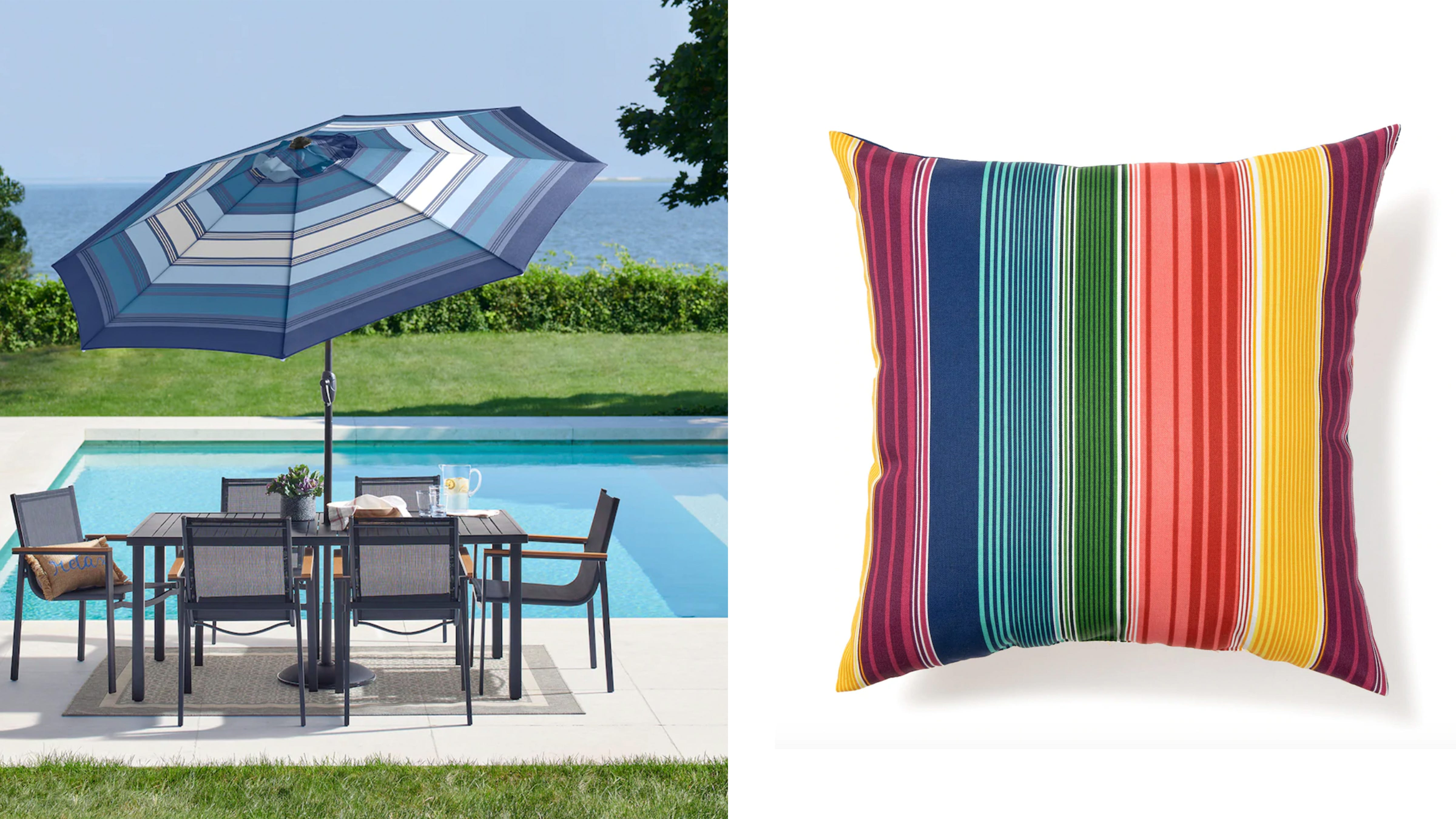 Picture of: Patio Furniture Sale Shop Kohl S Big Outdoor Furniture Savings Event