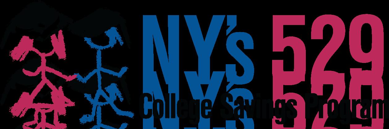 VAN-925 NY's 529 Logo