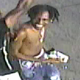 Detroit police are asking the public's help to identify a suspect in a recent gas station shooting.